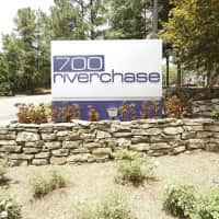 700 Riverchase - Hoover, AL 35244