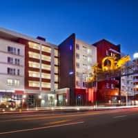 Jia - Los Angeles, CA 90012