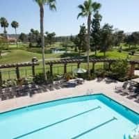 Rancho Monterey - Tustin, CA 92782