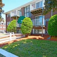 Brettonwood Estates - Lowell, MA 01850