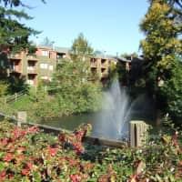 Crystal Lake Apartments - Milwaukie, OR 97222