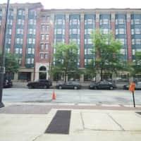 The Osborn/Huron Square - Cleveland, OH 44115