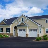 Parkside Village - Albany, NY 12203