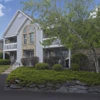 Parkside Apartments - Hales Corners, WI 53130