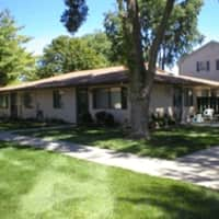 Evergreen Manor - Waukee, IA 50263