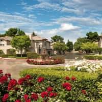 Le Provence Apartments - Fresno, CA 93720