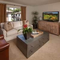 Rancho Tierra - Tustin, CA 92782