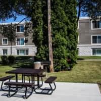 Minnehaha Manor - Oakdale, MN 55128