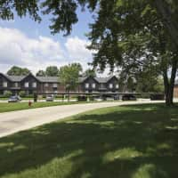 Pointe O Woods - Southfield, MI 48034