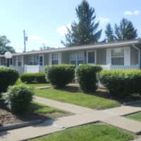 Rolling Meadows Apartments - Delaware, OH 43015