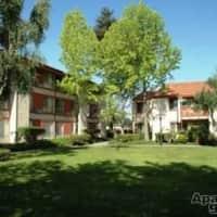 Civic Plaza - Santa Clara, CA 95050