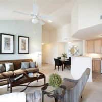 Graham Hill Apartments - Mechanicsburg, PA 17055