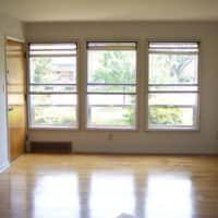 Amber Green Apartments - Royal Oak, MI 48073