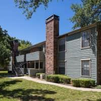Landmark at Ridgewood Preserve - Arlington, TX 76006