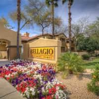 Bellagio - Scottsdale, AZ 85254