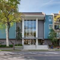 The Hallie - Pasadena, CA 91101