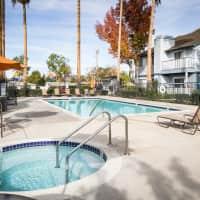 Camden Park - El Cajon, CA 92020