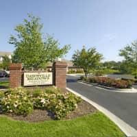 Dawnville Meadows - Dalton, GA 30721