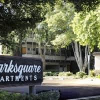 Parksquare Apartments - Palo Alto, CA 94306