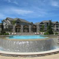 Claiborne Crossing Apartments - Louisville, KY 40245