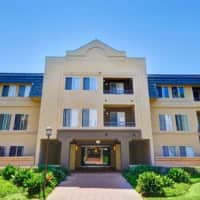 Nobel Court Apartments - San Diego, CA 92122