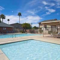 Georgetown - Tucson, AZ 85716
