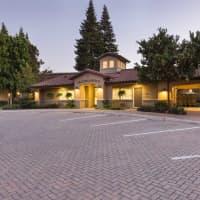 The Meadows - Sunnyvale, CA 94085