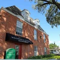 Regency Oaks Apartments - Fern Park, FL 32730