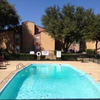 Windsor Village Apartments - Denton, TX 76209