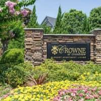 Crowne At Grandview - Birmingham, AL 35243
