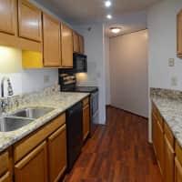 One Ten Grant Apartments - Minneapolis, MN 55403