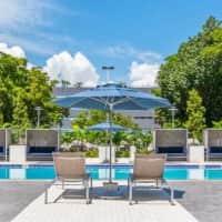 Bayshore Grove Apartments - Miami, FL 33133