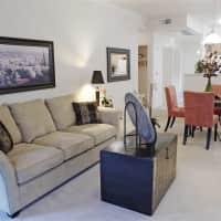 Rocklin Ranch Apartments - Rocklin, CA 95765