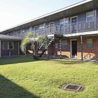 Quail Court Apartments - Houma, LA 70364