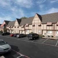Residence at Lake Highlands - Dallas, TX 75238
