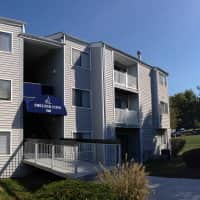 Shelter Cove - Odenton, MD 21113