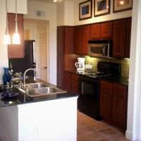 77007  Properties - Houston, TX 77007