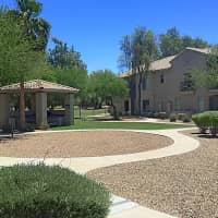 The Greens Apartments - Chandler, AZ 85225