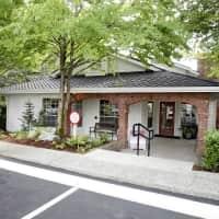Station 9 - Lynnwood, WA 98037