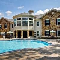Arden Place Apartments - Charlottesville, VA 22901