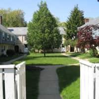 Cedar Lane LLC - Teaneck, NJ 07666
