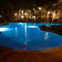 Eagle Landing Apartments - Daytona Beach, FL 32117