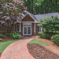 Legacy Key - Atlanta, GA 30350