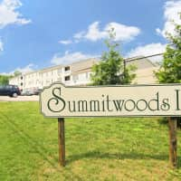 Summitwoods II - Norwich, CT 06360