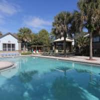 Indigo Plantation - Daytona Beach, FL 32114