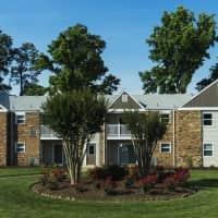 Falcon Point Apartment Homes - Virginia Beach, VA 23455
