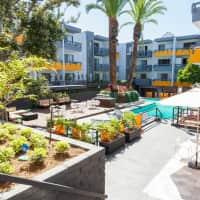 Emerald Terrace - Los Angeles, CA 90004