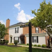 Washington Park - Centerville, OH 45459