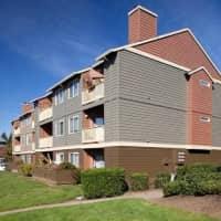 Heatherbrae Commons - Milwaukie, OR 97222