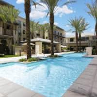 Broadstone Lincoln - Scottsdale, AZ 85253